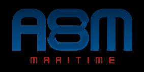 ASM-maritime-logo-def