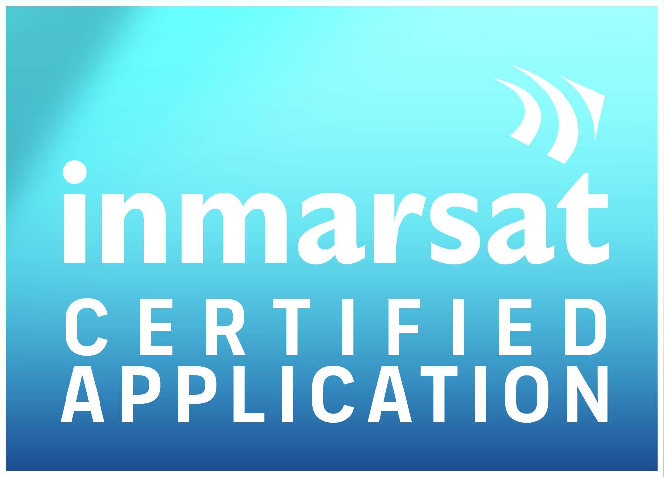 Inmarsat_CAPS_Badge_Border_CMYK